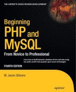 Beginning-PHP-and-MySQL-From-Novice-to-Professional