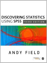 discovering-statistics-using-spss-photo-001