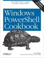 windows_powershell_cookbook_3rd_edition